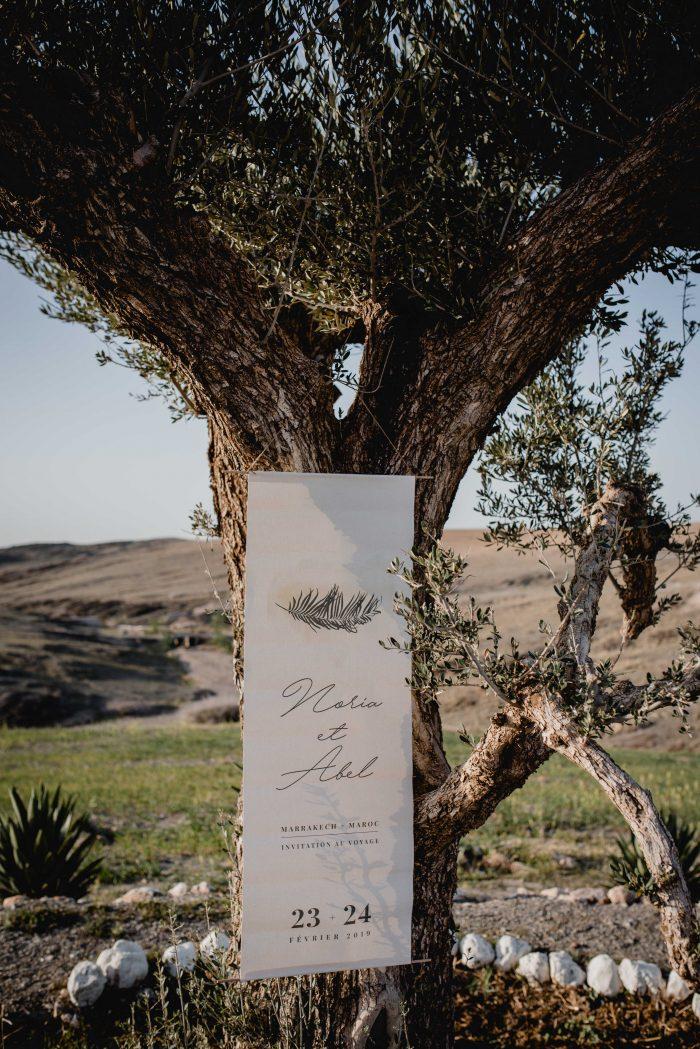 Shooting mariage à marrakech publié sur le blog de La mariée aux Pieds Nus