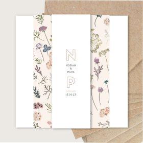 faire-part-mariage-tutti-frutti-estival-elegant-chic-fleurs-sechees