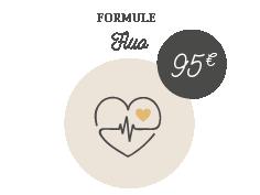 """Formule """"FLUO"""""""