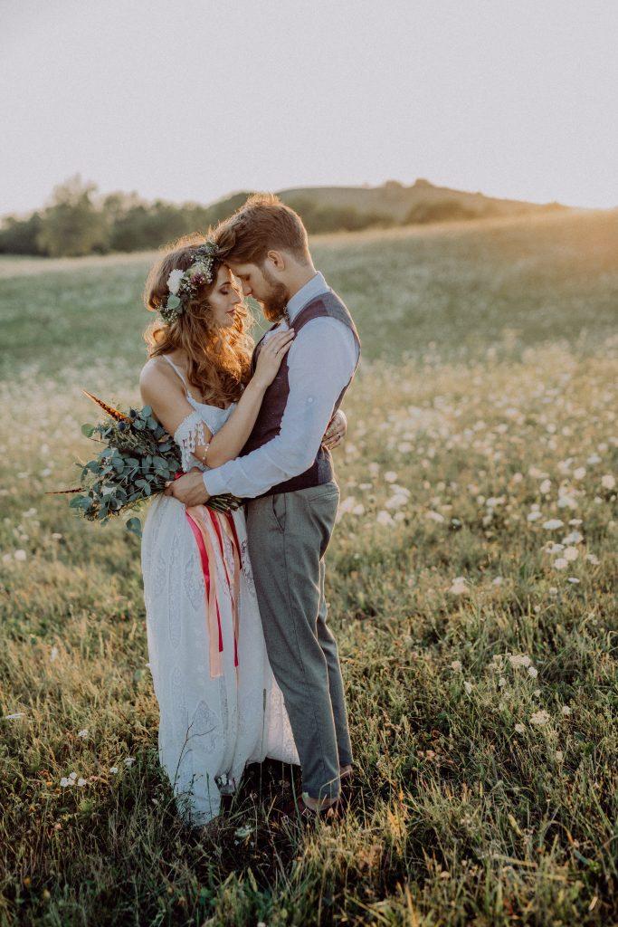 idée originale cérémonie laïque mariage