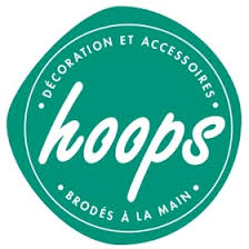hoops-broderies-logo