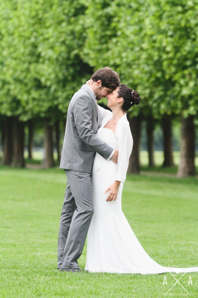audrey-arnaud-mariage-mai-2014-89