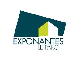expo-nantes-logo
