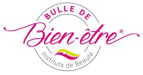 bulle-de-bien-etre-logo