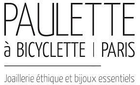 bijou-paulette-à-bicyclette-logo