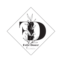 folie-douce-flower-logo