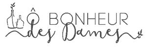 o-bonheur-des-dames-logo