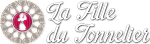 fille-du-tonnelier-logo
