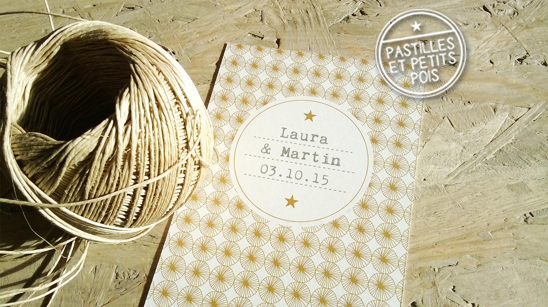 faire-part-mariage-motifs-geometrique-vintage-ruban-doux-romantique-original-3