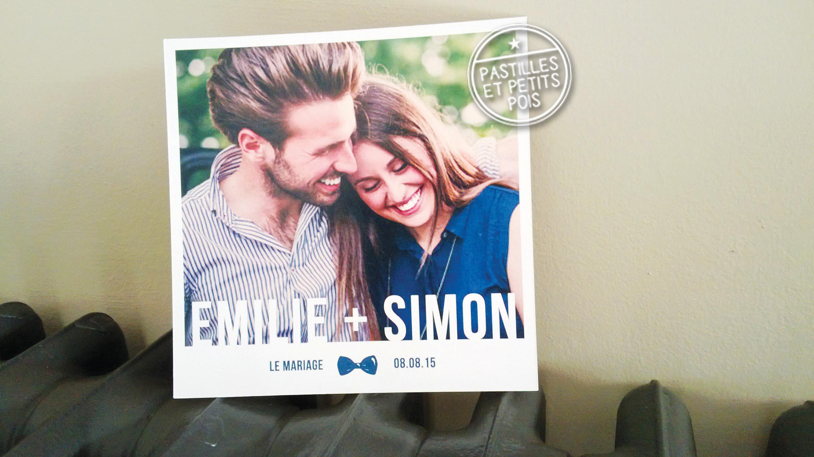 faire-part-mariage-photo-moderne-picto-typo-sweet-1