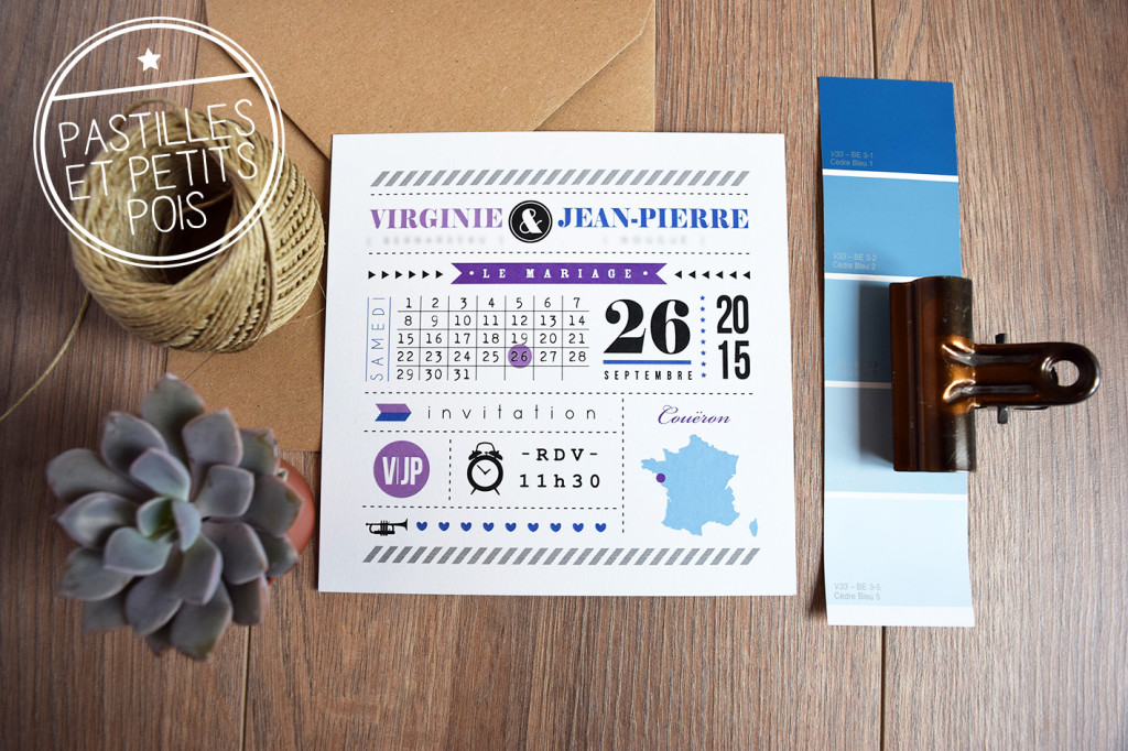 pastilles et petits pois le programme de votre mariage en pictos pastilles. Black Bedroom Furniture Sets. Home Design Ideas