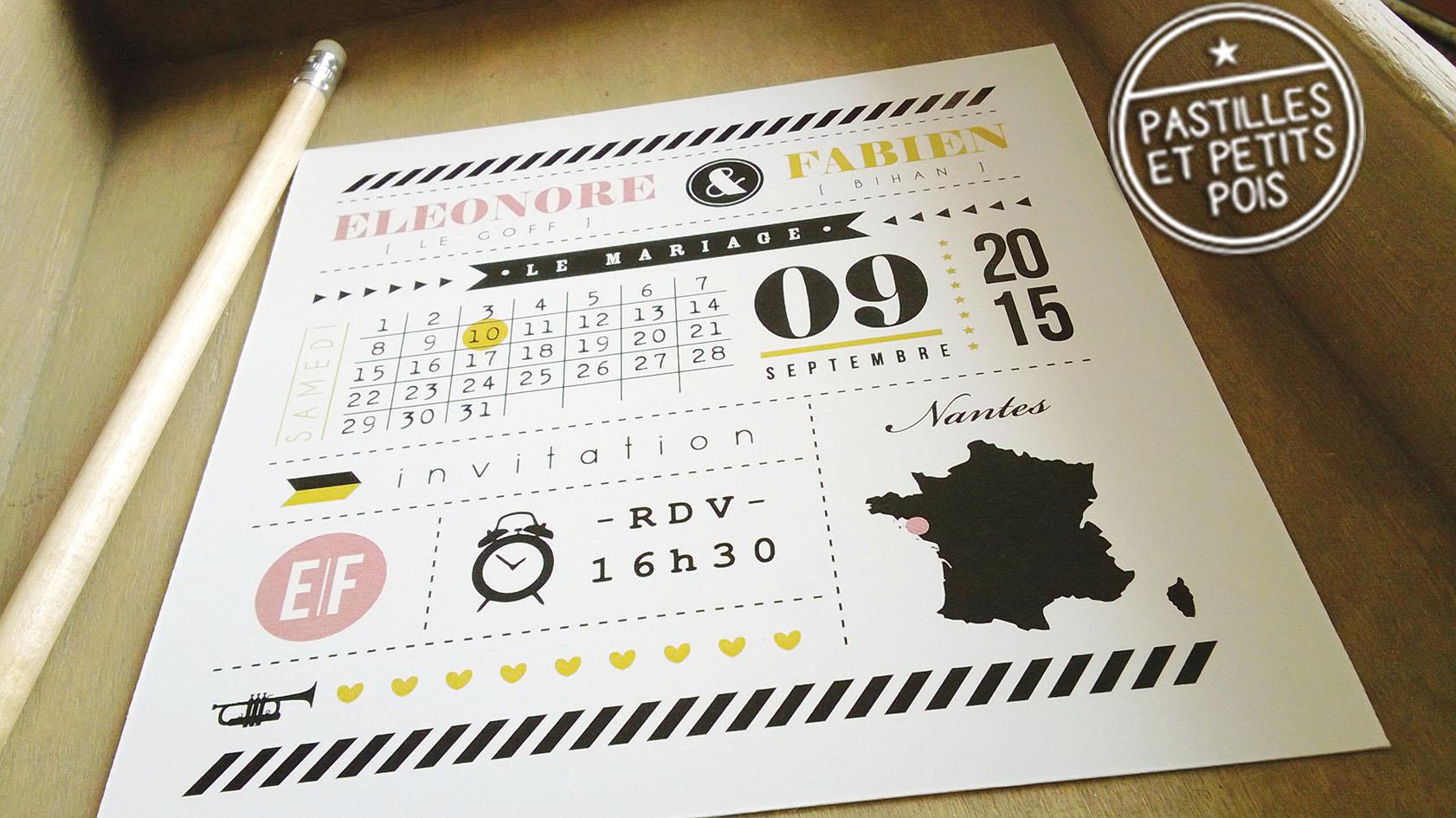 faire-part-mariage-typolovely-typo-picto-calendrier-carte-logo-1
