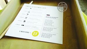 faire-part-mariage-typolovely-typo-picto-calendrier-carte-logo-2  jeux de typos