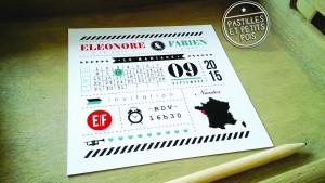 faire-part-mariage-typolovely-typo-picto-calendrier-carte-logo-3 Faire-part mariage jeux de typos