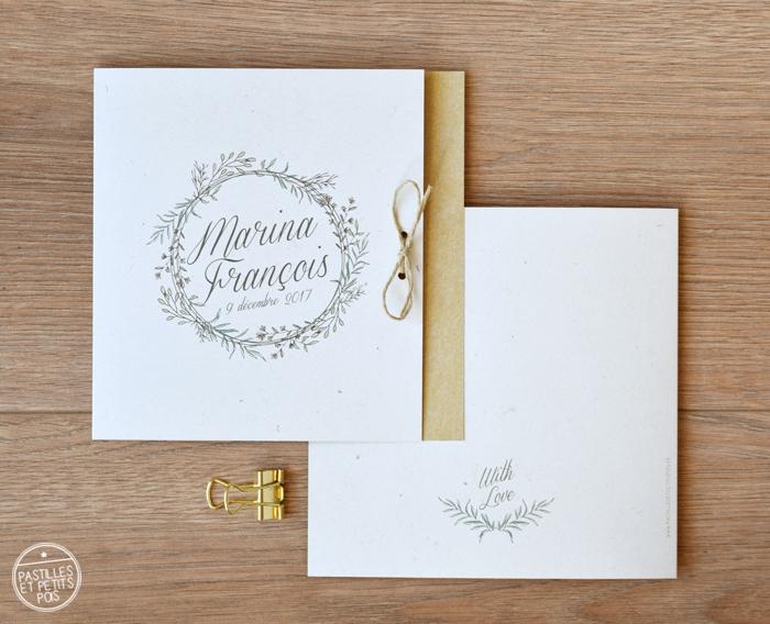 faire-part-mariage-vegetal-kraft2