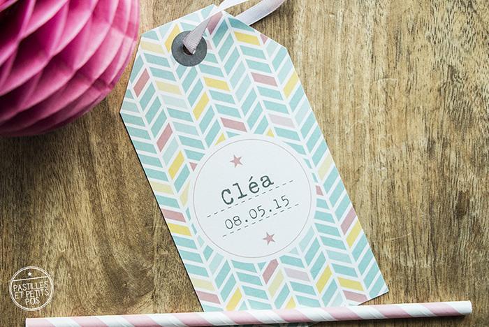 faire-part-naissance-etiquette-bagage-chevron-original-motif