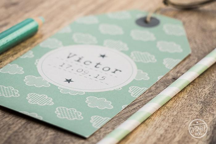 faire-part-naissance-etiquette-bagage-nuage-original-motif