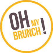 oh-my-brunch-logo
