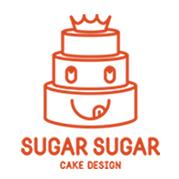 sugar-sugar-logo