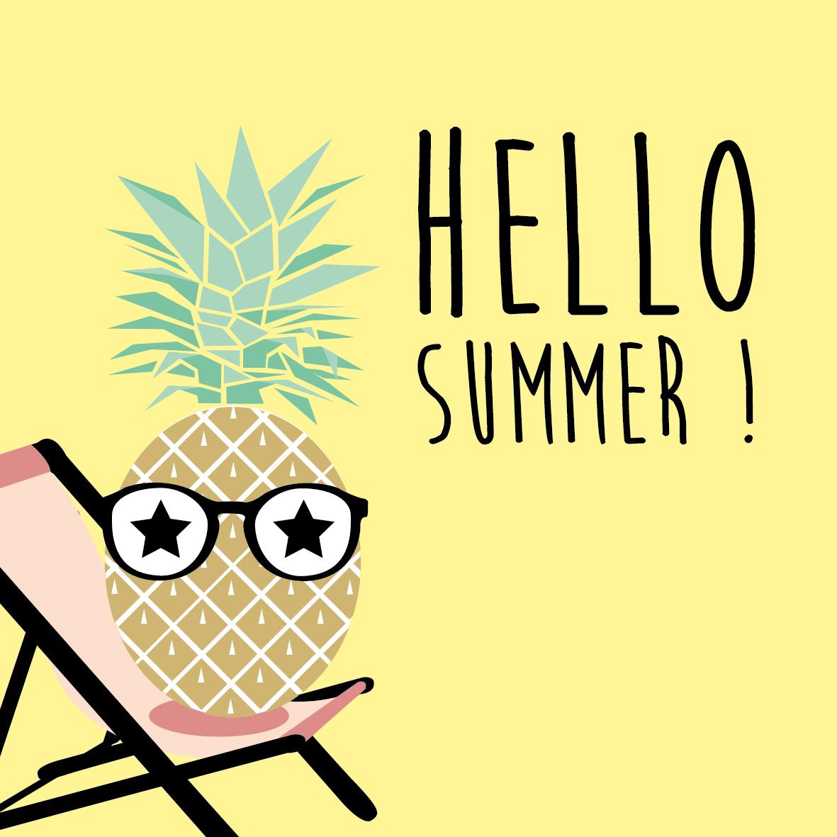 HELLO SUMMER-01