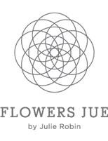 flowers-jue-logo