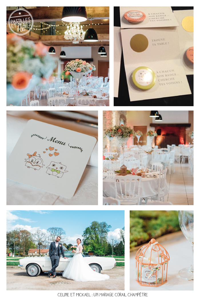 mariage-deco-corail-champetre
