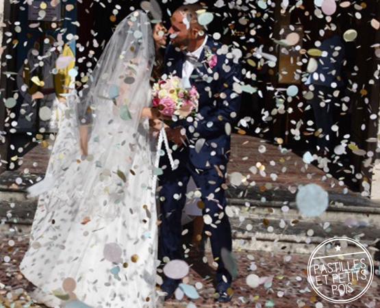 mariage-deco-papeterie-kraft-dentelle-confettis