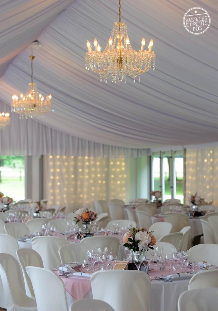 mariage-decoration-romantique-thème-chic-vegetal-vintage-1