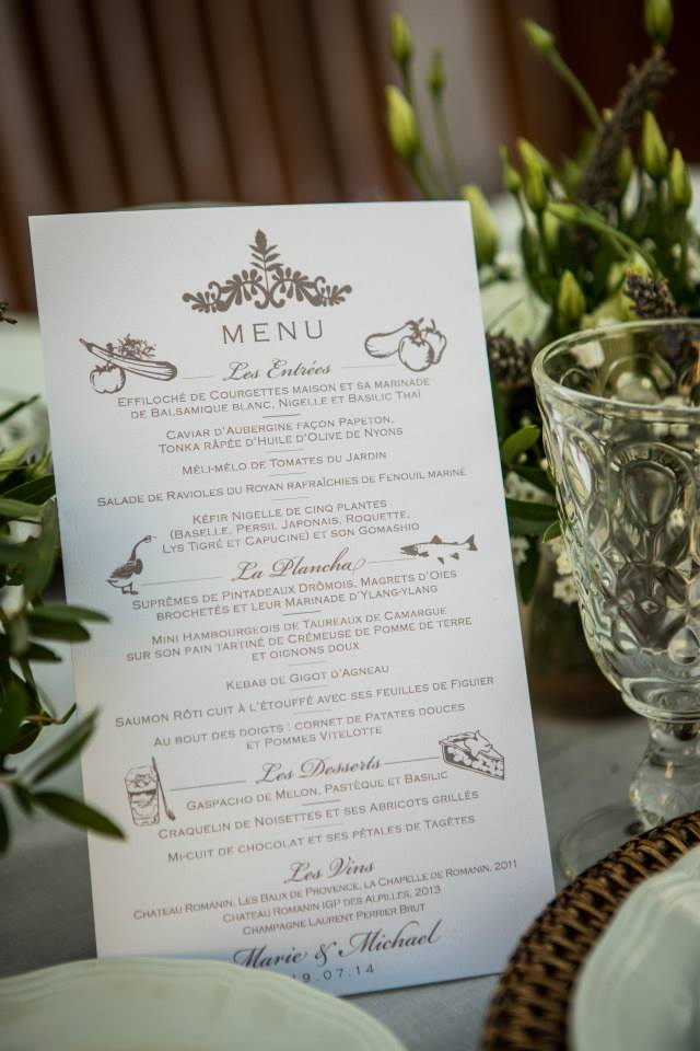 menu-mariage-chic-illustrations-plats-taupe