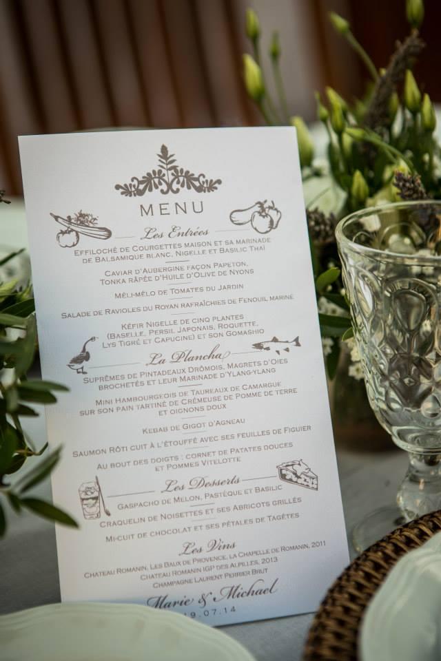 menu-mariage-chic-illustrations-plats-taupe