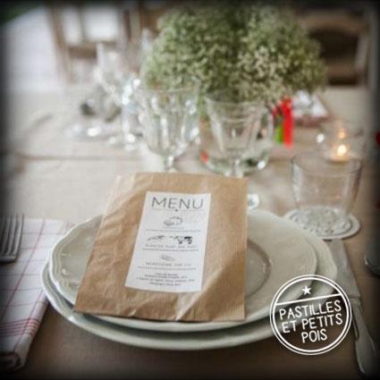 menu-mariage-personnalisé-02