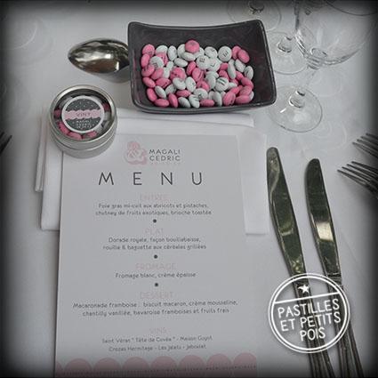 menu-mariage-personnalisé-04