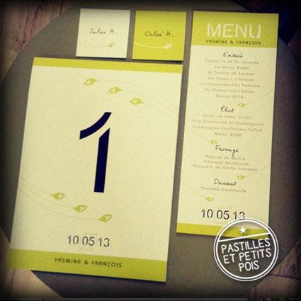 menu-mariage-personnalisé-05