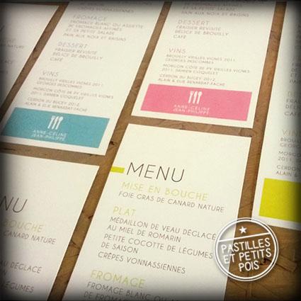 menu-mariage-personnalisé-06