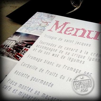 menu-mariage-personnalisé-08