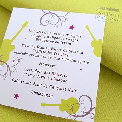 menu-mariage-personnalisé-09