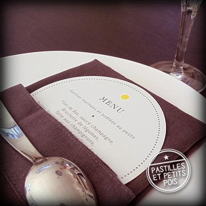 menu-mariage-personnalisé-10
