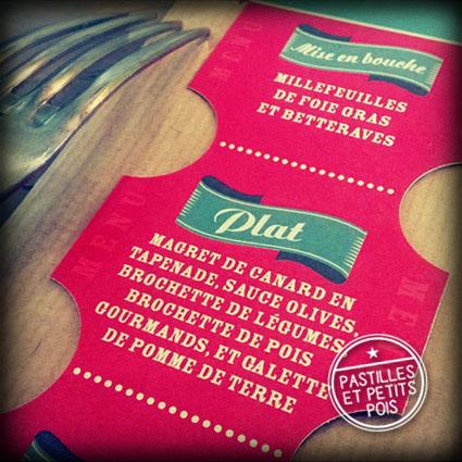 menu-mariage-personnalisé-fete-foraine-07