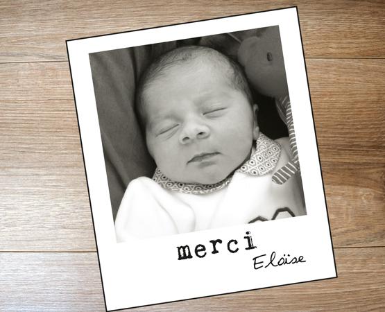 carte merci bebe naissance cadeau mamans