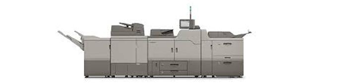 offre emploi imprimerie nantes