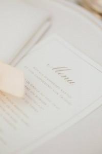 papeterie-mariage-chic-peche-pastillesetpetitspois (3)