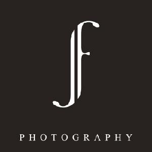 jeremy-fiori-logo