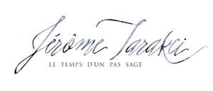 jerome-tarakci-logo
