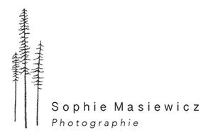 sophie-masiewicz-logo