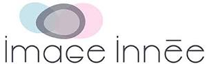 stephane-esneau-logo