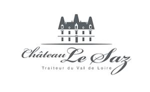 chateau-le-saz-logo