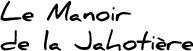 salle-manoir-jahotiere-logo