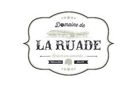 salle-ruade-logo