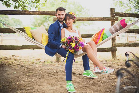 tutti-frutti-faire-part-mariage-pastilles-et-petits-pois-ananas1 (10)