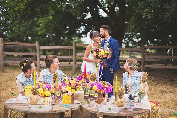 tutti-frutti-faire-part-mariage-pastilles-et-petits-pois-ananas1 (12)